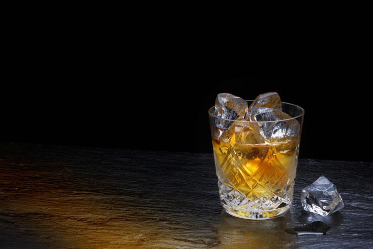 ウイスキー ブランデー スコッチ バーボン コニャック