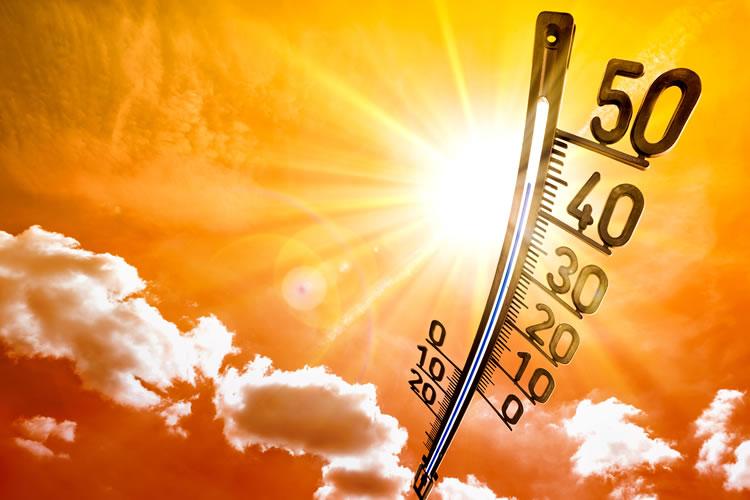 「地球温暖化」と「ヒートアイランド現象」の意味と違い