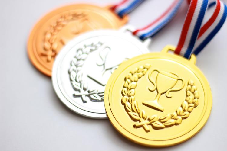 東京オリンピック景気