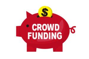 クラウドファンディングの出資者側(支援者側)のメリット・デメリット