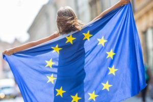 「EU」「ユーロ圏」「ヨーロッパ(欧州)」の違いと国一覧