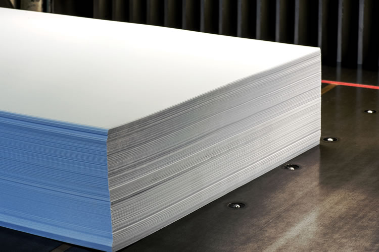 A0~A10・B0~B10印刷用紙の違いとサイズ一覧