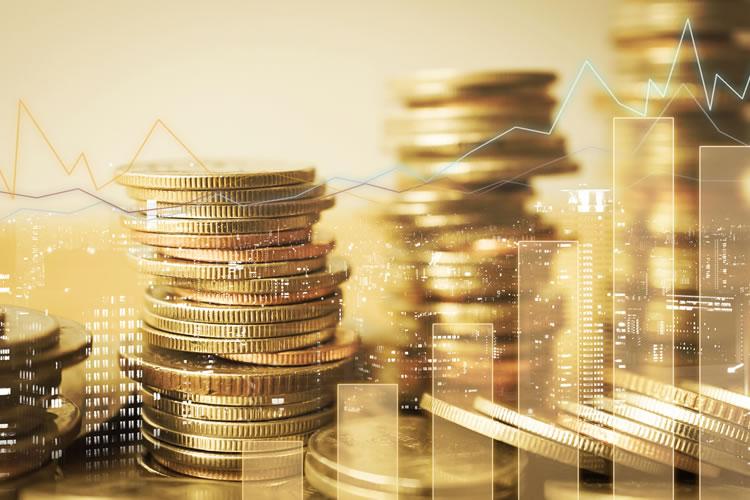 「ミクロ経済」と「マクロ経済」の意味と違い