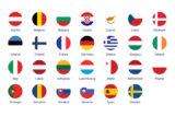 EU(欧州連合)の意味とは?加盟の8つのメリットと6つのデメリット