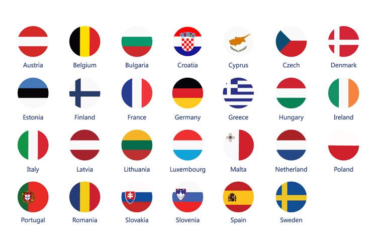 EU(欧州連合)の意味とは?加盟のメリット・デメリット