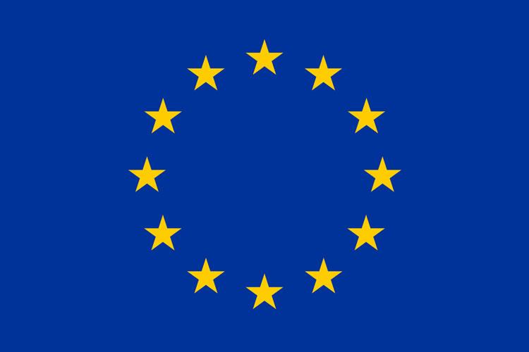 EU(欧州連合)の意味とは