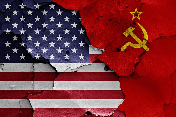 加盟国による協力で大国と渡り合える