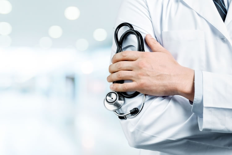 「医師」と「医者」の意味と違い