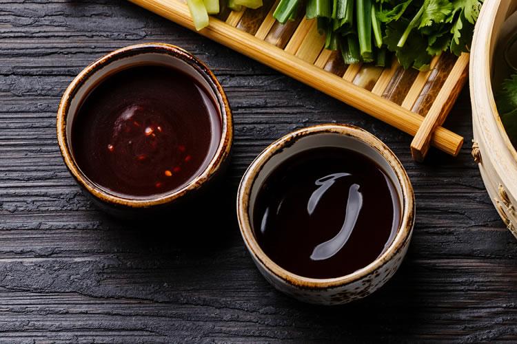 豆板醤、コチュジャン、甜麺醤(テンメンジャン)の違いとは?