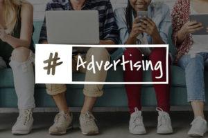 「広告」「広報」「PR」の意味と違い