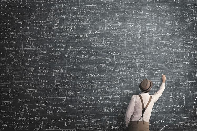 「理論」と「論理」の意味と違い