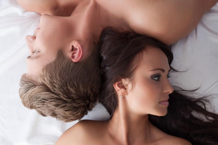 悩んだときの男性脳と女性脳の反応