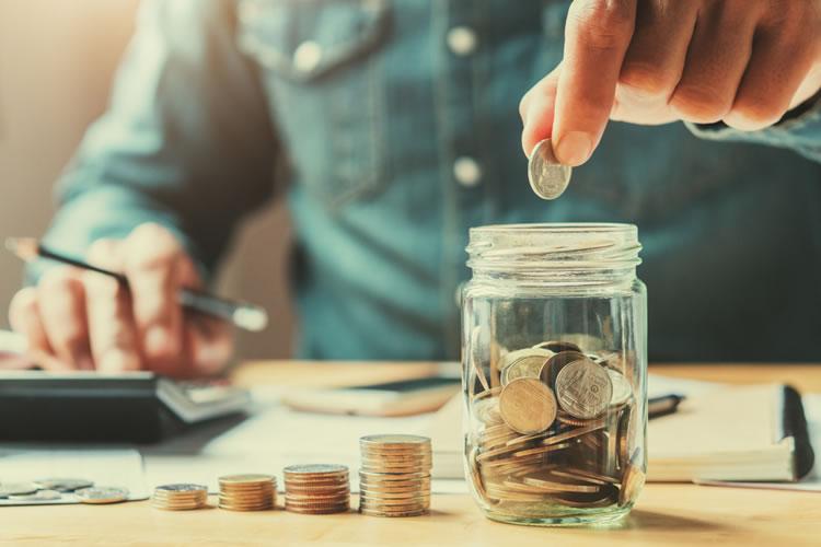 お金持ちはお金に対してポジティブなイメージを持ち、貧乏な人はお金に対してネガティブイメージを持つ