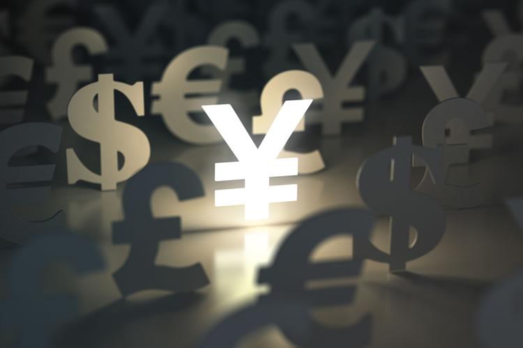 投資家による国債購入