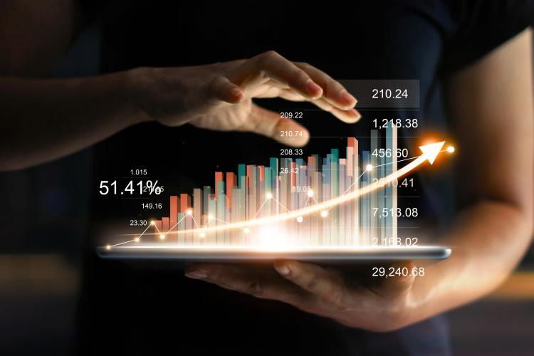 「統計」と「確率」の意味と違い