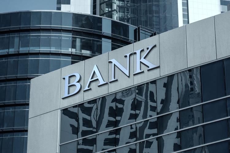 「ネット銀行」と「銀行」の意味と違い