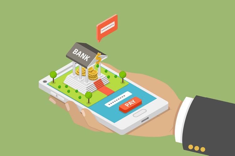 「ネット銀行(ネットバンク)」と「ネットバンキング」の意味と違い