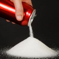 「糖質」「糖類」「糖分」の意味と違い