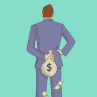 「申告漏れ」「所得隠し」「脱税」の意味と違い