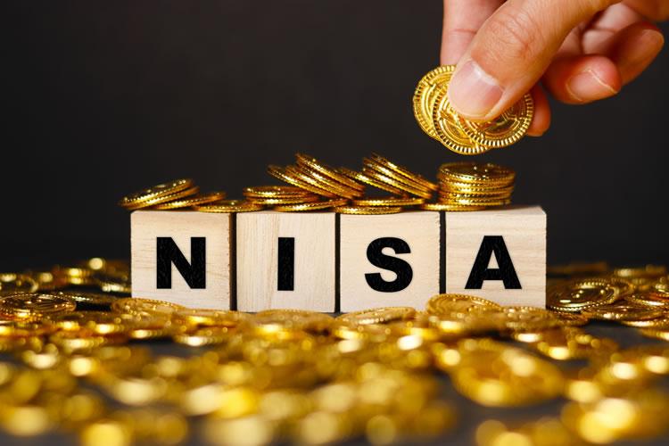 NISAとつみたてNISAで非課税枠を利用して投資に挑戦しよう