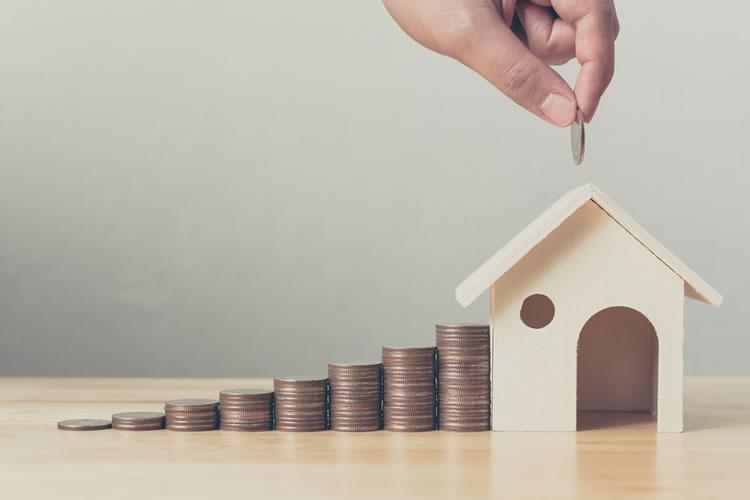 住宅を購入したら10年以上の控除が期待できる「住宅ローン控除」