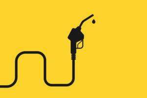 燃費の良い運転の仕方