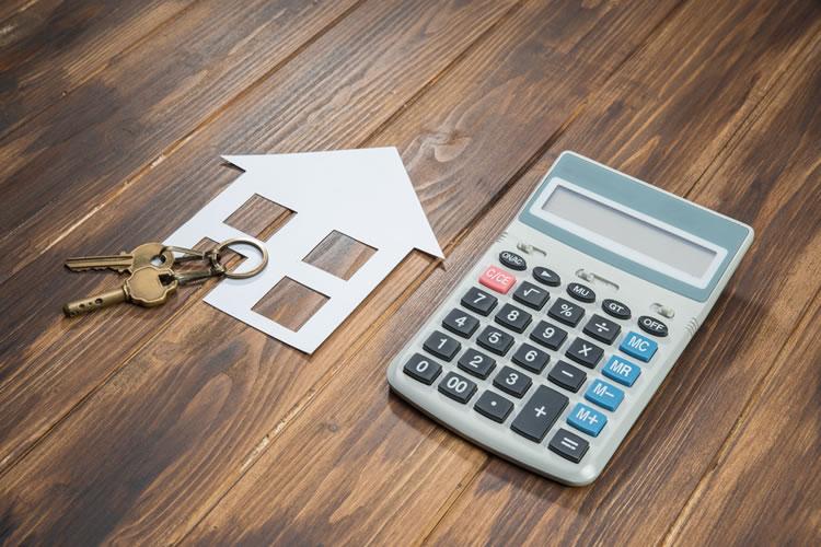 同地域の家賃相場より家賃が格段に安い