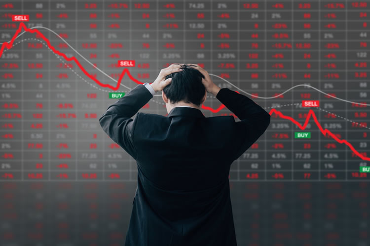 株式運用や不動産での赤字を穴埋めできる「損益通算」