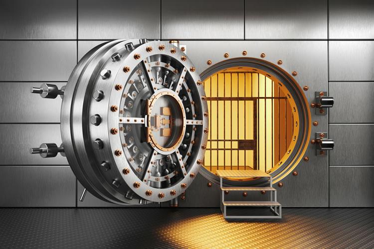預金の保護は安心安全