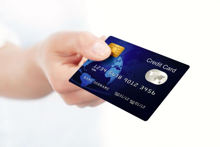 クレジットカードの納税でお得にポイントを貯めよう