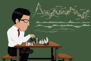 ストックオプションの意味とは?仕組みや種類、活用例、新株予約権との違いについて