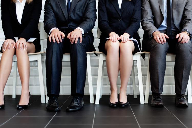 人間関係で極度のストレスを抱えているなら転職も考えてみる