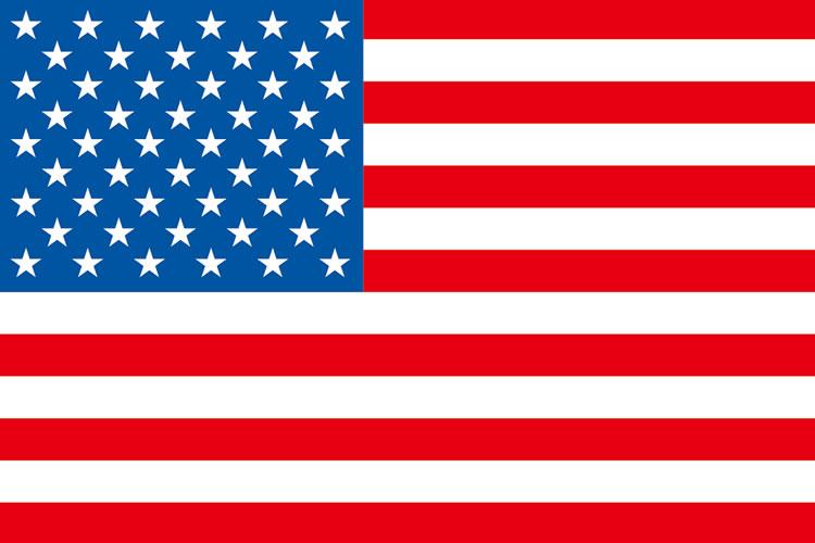 アメリカ合衆国