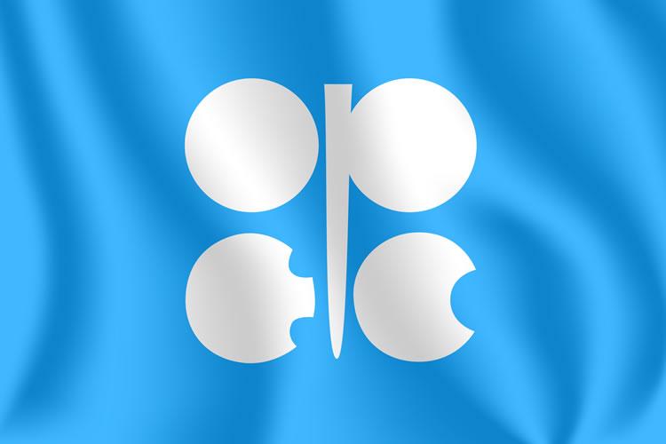 OPEC(石油輸出国機構)とは?目的や歴史