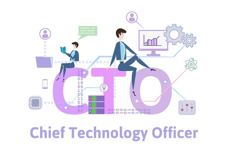 CTOの意味とは?役割や求められるスキル、CEOとの違い