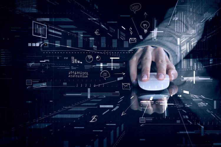 技術に関する問題の検討・決定