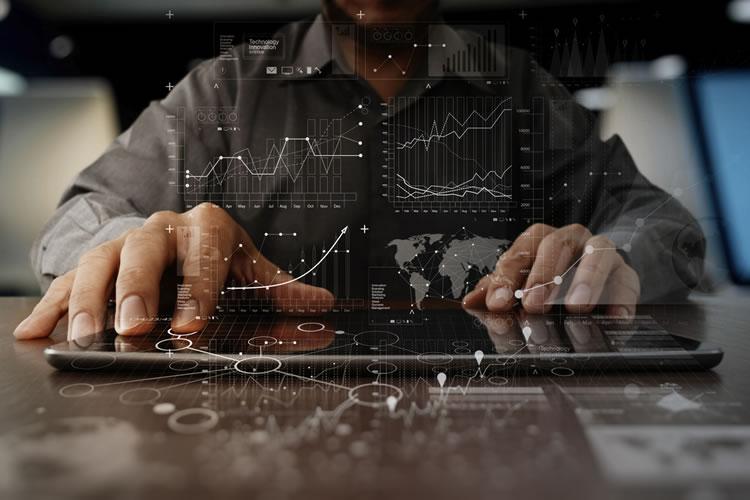 技術開発方針の設定・実施への責任