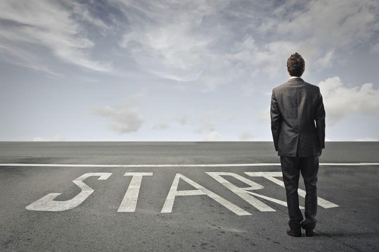 「独立」「開業」「起業」の意味と違い