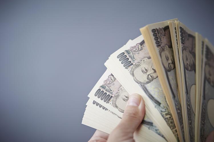 経費の仮払い・立て替えの必要性がなくなる