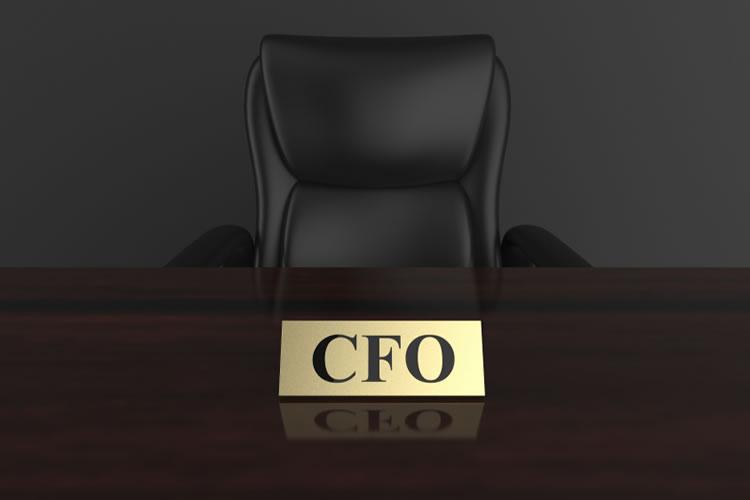 CFOの意味とは?役割や求められるスキル、経理部長との違い