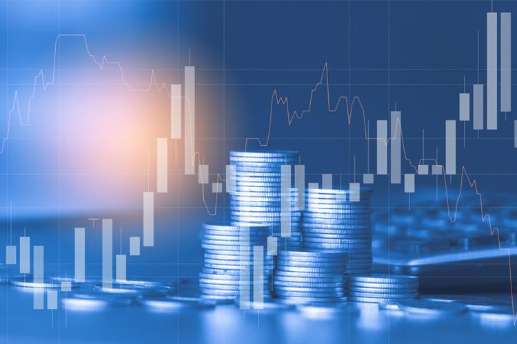 株などの投資