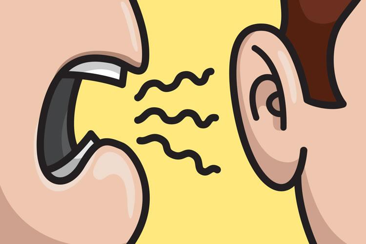 「皮肉」「嫌味」「悪口」の意味と違い