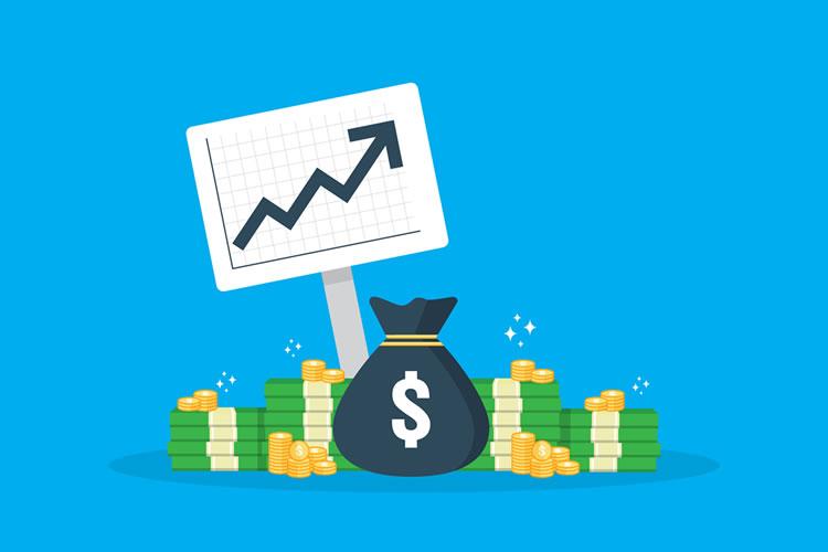 「投資対効果」「費用対効果」の意味と違い
