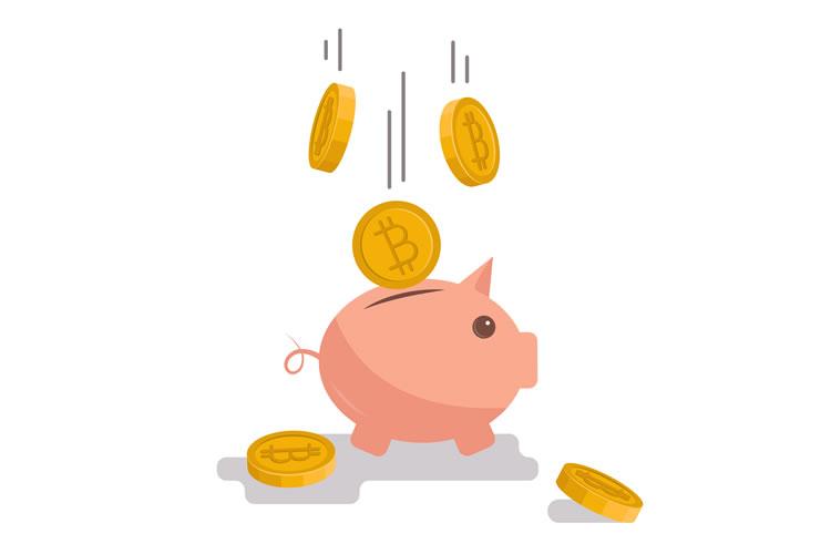 「節約」「倹約」の意味と違い