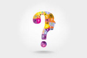 「雑学」「豆知識」「うんちく」「トリビア」の意味と違い