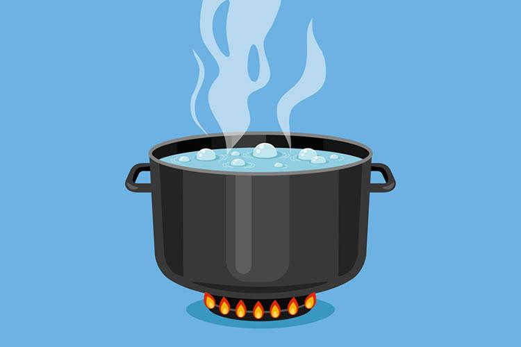 「調理」「料理」の意味と違い