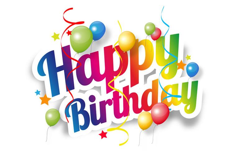 「誕生日」「生年月日」の意味と違い