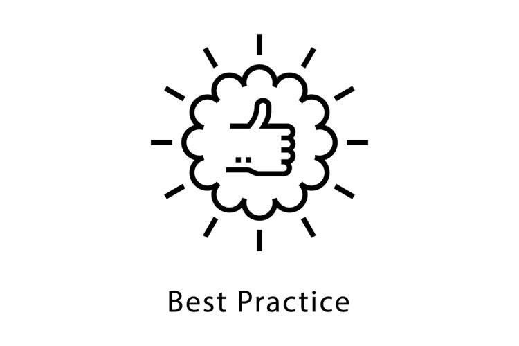 「ベストプラクティス」の意味とは?使い方や例文