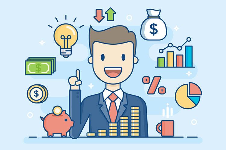 「ビジネスリテラシー」の意味とは?使い方や例文