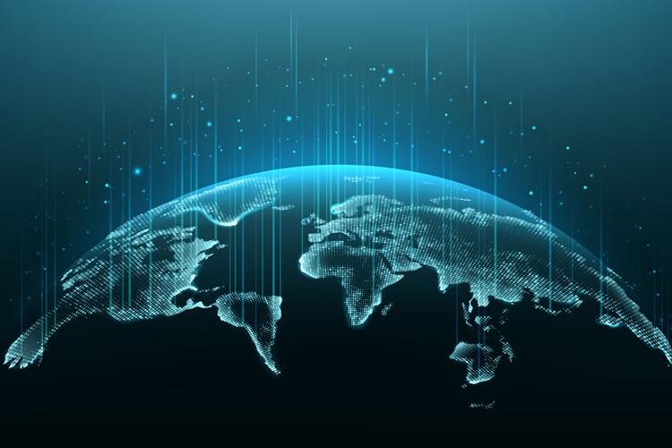 「グローバル」「インターナショナル」の意味と違い